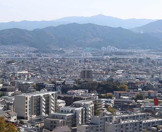 kosugekaikei04_17