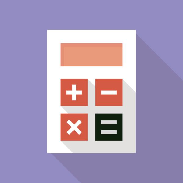 【社会福祉法人・会計アドバイス】コロナ給付金に関する会計処理について