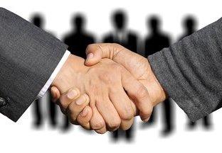 【コンサルティング・アドバイザリー業務】筑邦銀行とビジネスマッチング契約を締結します。