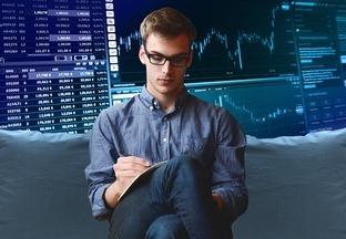 【企業診断】業界と自社を知ることが大切