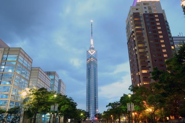 【福岡市限定】令和3年1月14日からの給付金・補助金