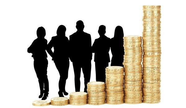 【節税提案】法人の節税対策 7選
