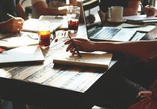 【事業再構築補助金】事業再構築の定義について