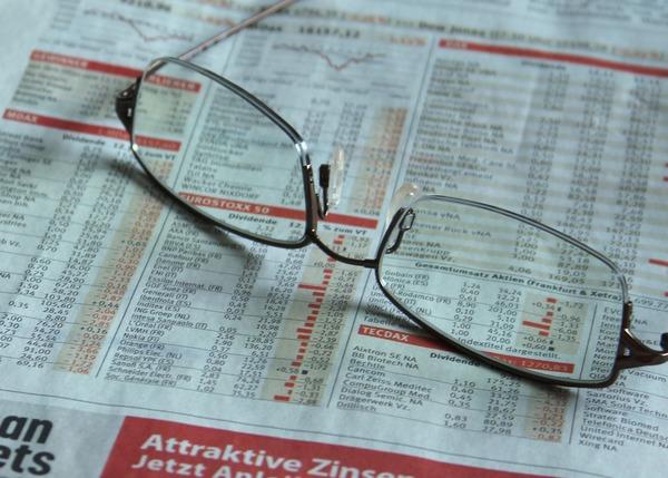 経営者向け保険の税務ルールの見直し(2021年3月17日)