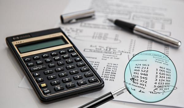 【経費削減・コンサルティング】経費の見直しは行っていますか?