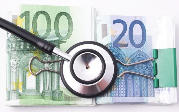 低解約返戻金型保険等の取扱いについて(2021年4月28日)