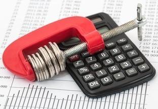 【税務・将来計画】将来の税金はどうなるのか?